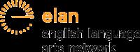 Elan-Logo-RGB