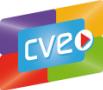 Logo_CVE_web