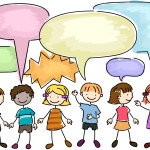 Intensive Talks! web events