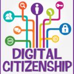 Digital Citizenship: World Café Professional Development Days