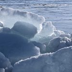 Icebreakers for the Online Classroom