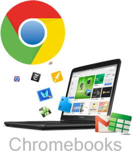 Chromebooks_ChromeLogo