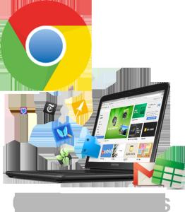 Chromebooks_ChromeLogo