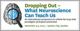 blog_jan2016_neuroscience