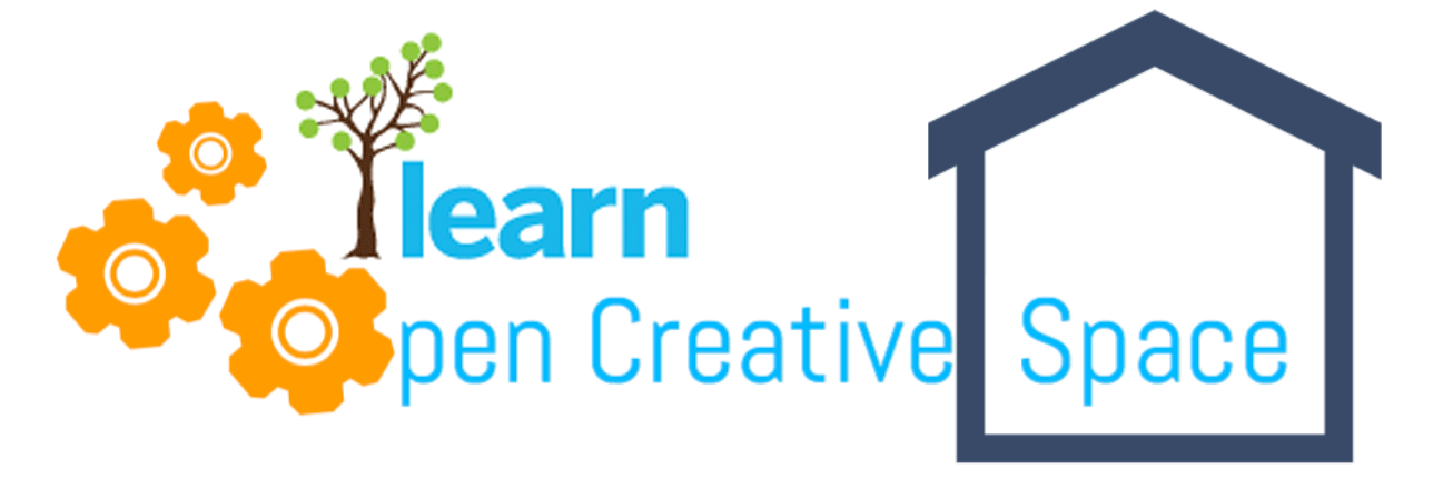 LEARN's Open Creative Space